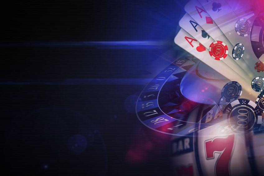 5 erreurs à éviter pour gagner au casino en ligne