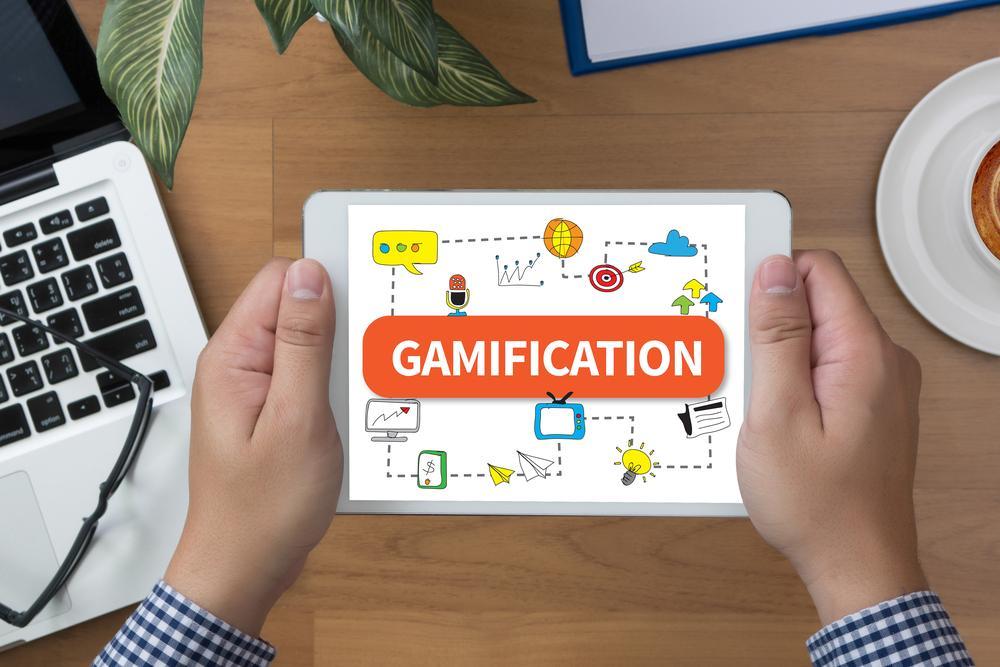 Qu'est-ce-que la gamification dans les casinos en ligne?