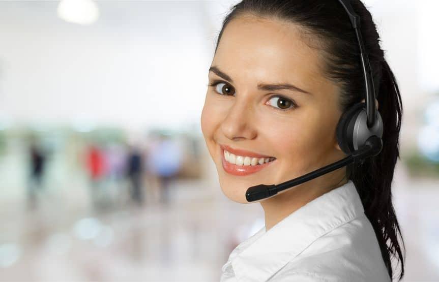 L'importance du service client chez les opérateurs de jeu en ligne