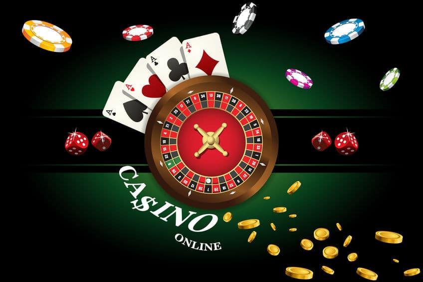 Casino show : découvrez une émission unique en son genre!
